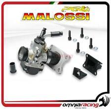 Malossi impianto alimentazione+starter cavo v.lamellare Fantic Motor Caballero