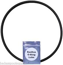 "Pentair Sta-Rite 16920-0012, Dura-Glas, 6"" Trap O-Ring with Lube"