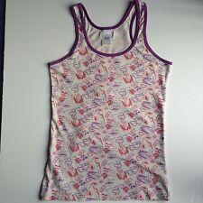 H&M ladies vest top size small