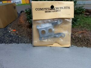 TAMIYA  1/24th   SLOT CAR  SIDEWINDER  FRONT CHASSIS ASSEMBLY