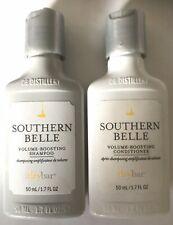 DryBar Southern Belle Volume Boosting Shampoo Conditioner 1.7 oz Travel Duo Set