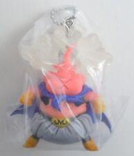 Majin Buu Ultimate Detailed Mascot Keychain Figure Dragon Ball Z DBZ UDM 2.5 in