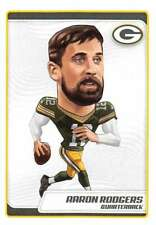 2019 Panini NFL Football Sticker Singles #207-398 (Pick Your Sticker Cards)