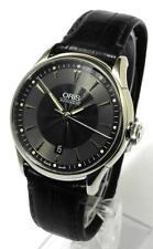 ORIS Artelier Date Automatico Ref 7591
