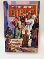 The Children's Bible HMG Press Hardcover 2007