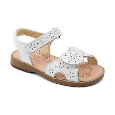 Start-rite Sandals Medium Width Shoes for Girls