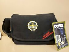 Domke F-5X White House Special Edition Bag