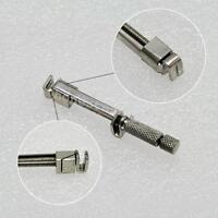 Dental Matrix Tofflemire Retainer Universal Bands Stainless Steel Form Support