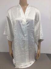 40245fc51e4 Victoria s Secret Robes for Women for sale