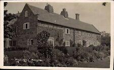 Brandsby near Easingwold. Mill Hill # 15 by Fox, York.