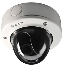 Bosch NDN-498V09-21PS FlexiDome2X Day/Night IP Camera