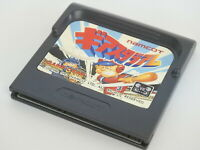 Game Gear GEAR STADIUM Cartridge Only Sega Japan gg