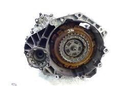 Getriebe Automatikgetriebe Audi Seat Skoda VW 1,6 TDI CAY CAYC MLE 7 Gang DSG DE