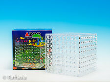 AZOO LITTLE FISH HOUSE