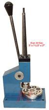 UNIVERSAL Ring Reducer Stretcher Enlarger Mandrel Sizer Tool