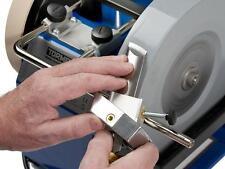 Tormek Multi Jig SVS-50 for Chisels and  Gouges