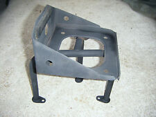Citroen Dyane battery box and stand  all good    from Classic CV Recycling
