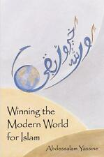 Winning the Modern World for Islam-ExLibrary