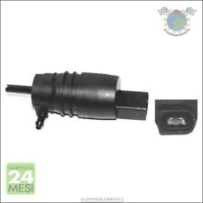 Pompa tergicristalli acqua Meat VW BEETLE AMAROK GOLF CADDY BORA FOX EOS CC