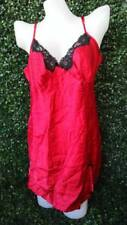 Lingerie Intimates, Gilligan O'Malley brand, Large, night gown sleepwear