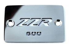 VERKLEIDUNG für  ZZR 600   ZZR600