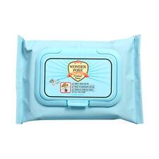 [ETUDE HOUSE] Wonder Pore Freshner Tissue - 1pack (30pcs)