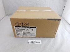 Lenovo ThinkServer Half High SATA DVR - RW Optical Disk Drive 4XA0F28605 ZZ