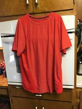 under armour Short Sleeve Shirt 2 Xl