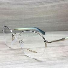 f692a86a99 Tom Ford TF 5334 TF5334 Eyeglasses Gold Buffalo Horn 032 Authentic 50mm