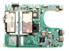 For Acer Aspire 1410T 1810T 1810TZ 752 Laptop Motherboard MB.SA106.001 Tested OK
