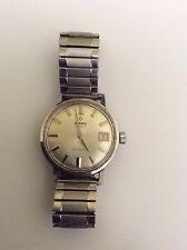 Antique Rado watch