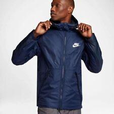 Nike NSW Thermore Evodown Sports Jacket Coat | Men's Size XL | 861788 429