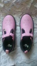 Doc Martens Sandals Size 2