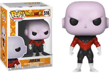 FUNKO POP! Dragon Ball Super - Jiren  - Limited