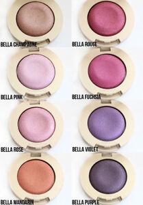 Milani Bella Eyes Gel Powder Eye Shadow - Free Shipping