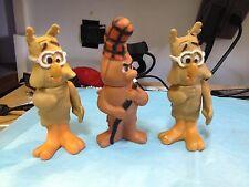 Three 1969 Walt Kelly Figures-jp