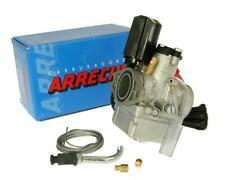 Carburador Arreche 19mm - Suzuki Address