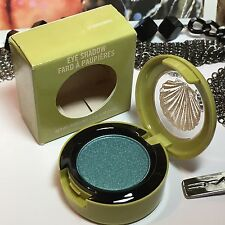 New MAC *SHIMMERMOSS* Veluxe Pearl Eye Shadow ~TO THE BEACH~ Boxed RARE