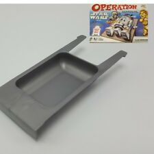 Star Wars Operation Game Plastic Drawer Replacement Hasbro 2011
