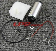 Fit For Honda VT750C Shadow 750 11-12/ VT750C2F Shadow 750 Spirit 2012 Fuel Pump