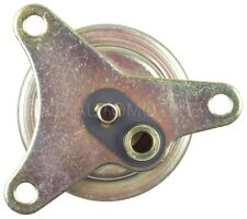 Fuel Injection Pressure Regulator BWD 22858