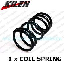 Kilen FRONT Suspension Coil Spring for FORD TRANSIT EXWB Part No. 13009