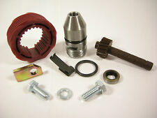 GM T5 SPEEDO SETUP KIT 9 & 18 TOOTH Sleeve Housing Gear Seal & More Speedometer