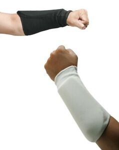 ProForce Forearm Guards Sparring Protective Pad for MMA,Karate,Martial Arts- 1PR