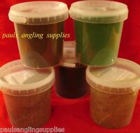 2 litre Lead Mould Fishing Coating Powder For All Leads Pirks Jigs