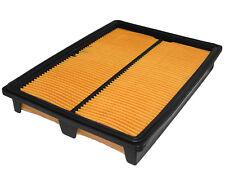 Non véritable filtre à air compatible avec honda gx610k1 gx620k1 GX670