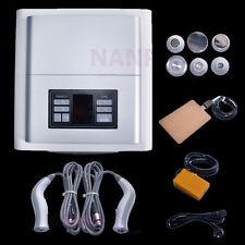 Monopolar Bipolar Radio Frequency Facial Lifting Spa Body Shape Salon Equipment