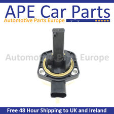 1J0907660B GOLF PASSAT A2 A3 A4 A6 TT AUDI VW SEAT SKODA OIL LEVEL SENSOR + SEAL