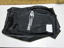 """Homelite Earthwise 20"""" Electric Lawnmower Grass Rear Bag Catcher Cloth New"""