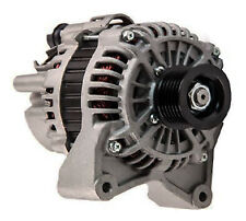 Alternator Ford Falcon Fairlane Fairmont LTD AU BA 4.0L 6 CYL 1998 - 2005